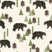 Ravo_bear_2_shop_thumb