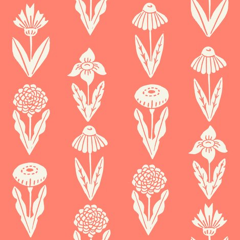 Rrflowers_coral_shop_preview
