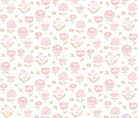 Rflowers_autumn_soft_pink_shop_preview