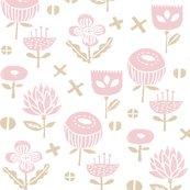 Rflowers_autumn_soft_pink_shop_thumb