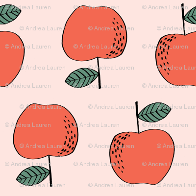 apple // apples fruit fruits orchard sweet