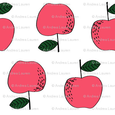 apple // apples fall autumn orchards kids fruit fruits
