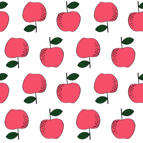 Rrapple_red_shop_preview