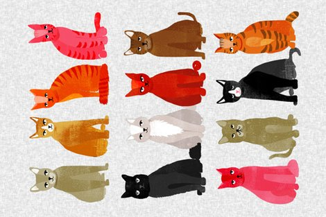 Rtea_towel_cats_shop_preview
