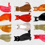 Rtea_towel_cats_shop_thumb
