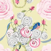 Rrrrrbluebirds_and_roses_on_soft_yellow_shop_thumb
