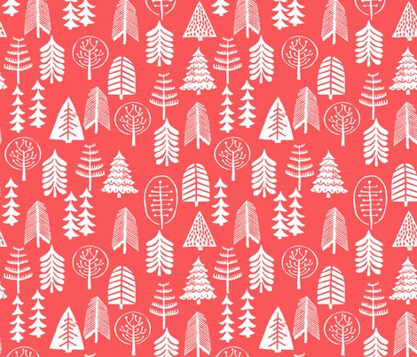 Rxmas_tree_stamp_red_white_shop_preview