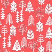Rxmas_tree_stamp_red_white_shop_thumb