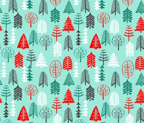 Rxmas_tree_stamp_mint_red_green_shop_preview