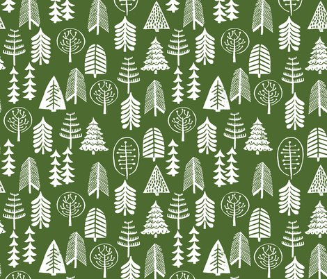Rxmas_tree_stamp_green_shop_preview