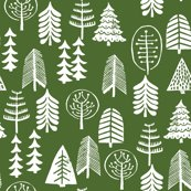Rxmas_tree_stamp_green_shop_thumb
