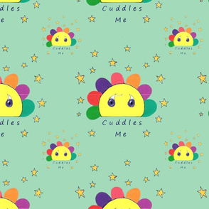 fabric_scan_1_edit_bak