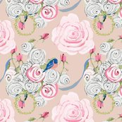 Rrrbluebirds_and_roses_on_blush_shop_thumb