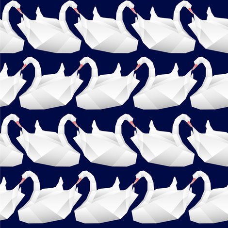 Rspoonflower_swatch_navy_swan-01_shop_preview