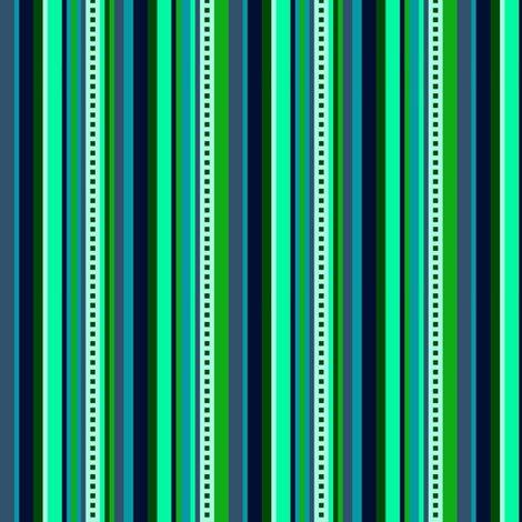 Rrrrrrrrbn_9_stripe_shop_preview