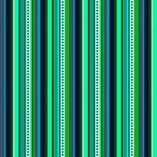 Rrrrrrrrbn_9_stripe_shop_thumb