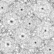 Flower-pattern-1500_shop_thumb