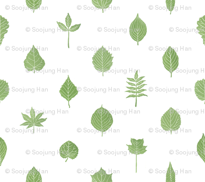 Leafpattern1-150dpi_preview