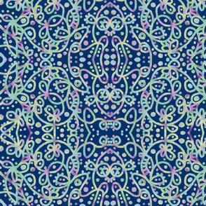 FreshPaint-106-2016.Swirls,dots,lines