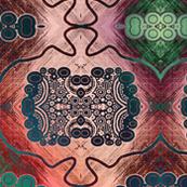 Pattern no.5