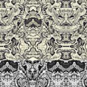 Pattern no.49