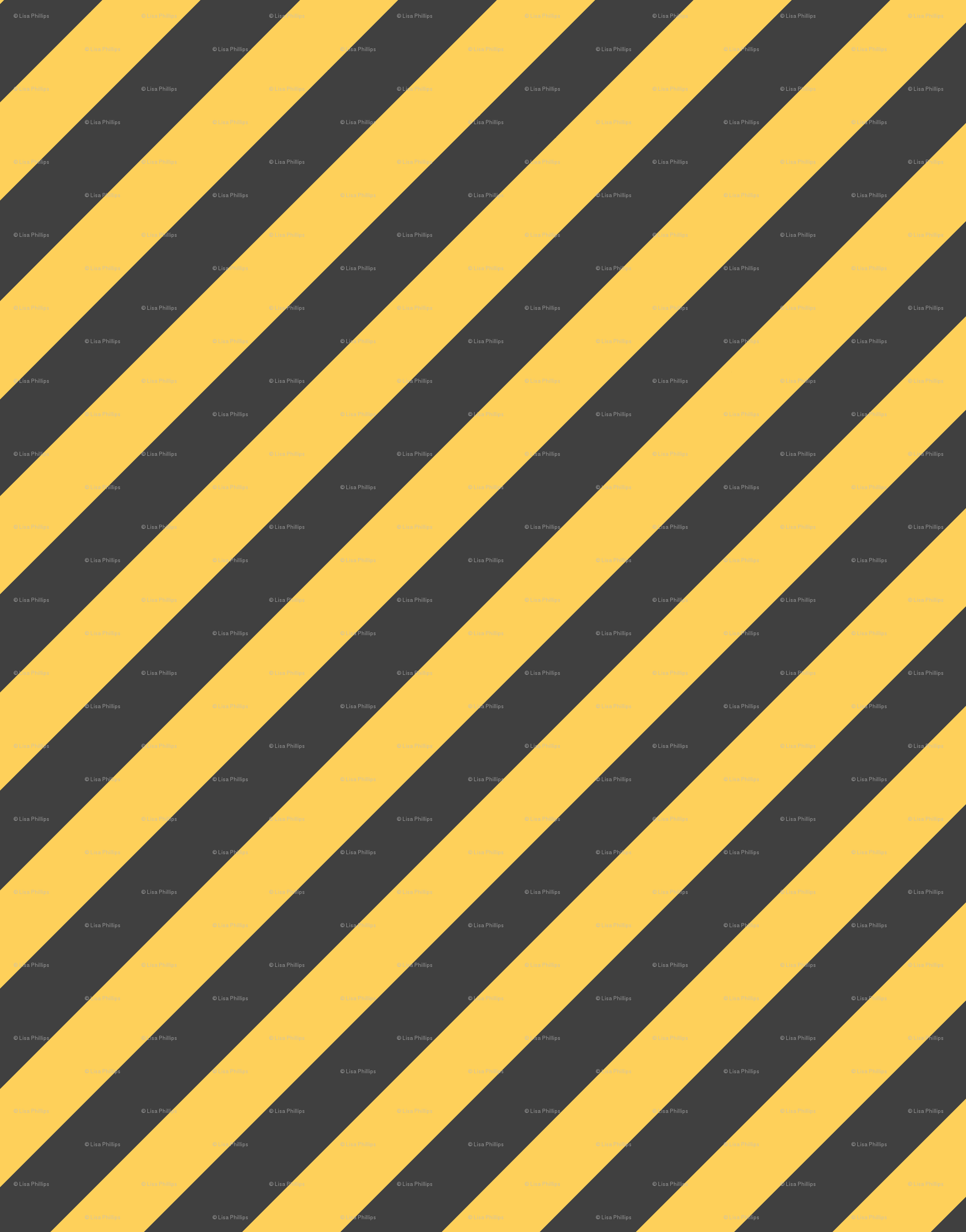 4_inch_black_gold_stripe_large SCA marshal wallpaper