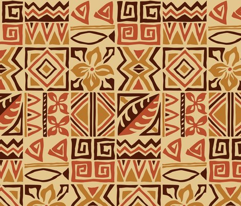 Tiki_fabric_cropped_shop_preview