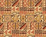 Tiki_fabric_cropped_thumb