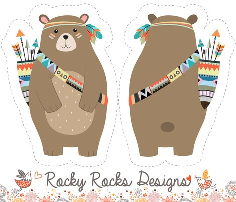 Rrrtribal_cut_sewbear-01-01_shop_preview