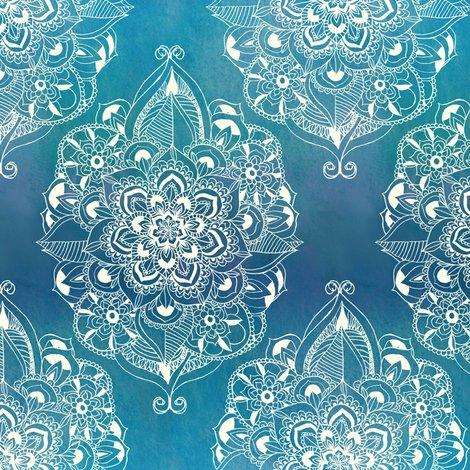 Rdiamond_mandala_doodle_pattern_base_shop_preview