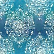 Rdiamond_mandala_doodle_pattern_base_shop_thumb