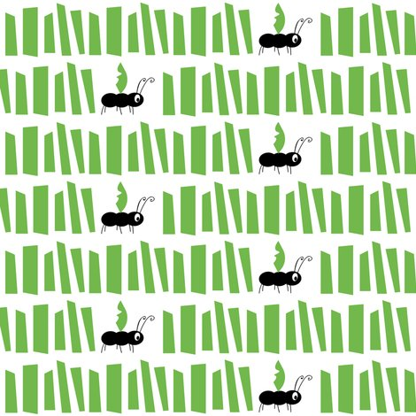 Rrant_and_grass_green_shop_preview