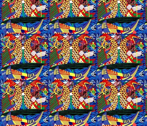 Rspoonflower_boats_koi_fish_shop_preview