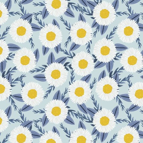 Rdaisies_soft_blue_shop_preview