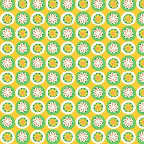Blossom: Flower Circles