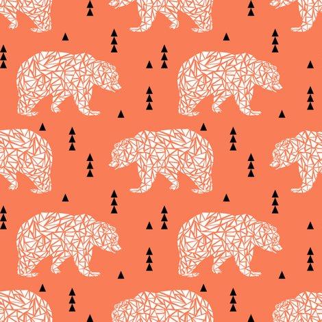 Rgeo_bear_orange_shop_preview