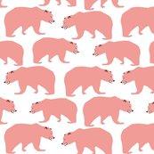 Rgeo_bear_pink_salmon_shop_thumb