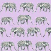 Relephant_watercolor_purple_shop_thumb