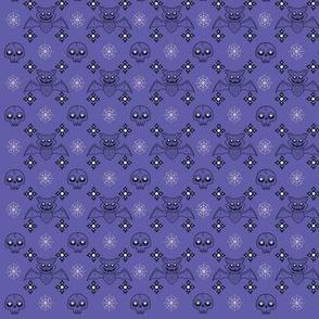 Gloomora Pattern