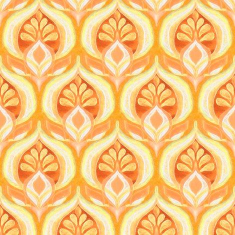Rseventies_pattern_orange_bright_base_shop_preview