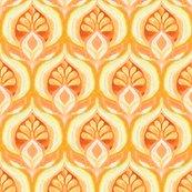 Rseventies_pattern_orange_bright_base_shop_thumb