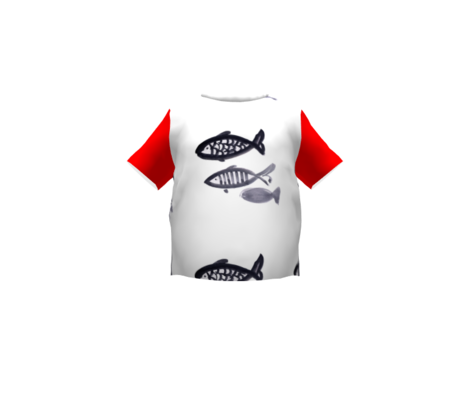 cestlaviv_pals_fish