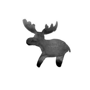cestlaviv_pals_Moose_snow_quilt