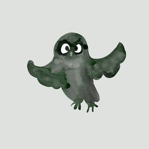 cestlaviv_pals_owl_quilt