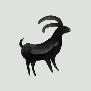 cestlaviv_PALS_elk_quilt