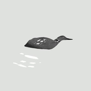 cestlaviv_pals_new_loon_quilt