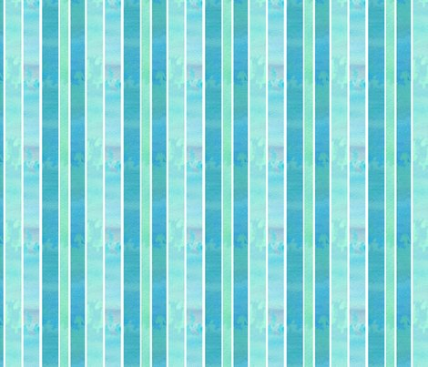 Rpattern_blue_stripe_shop_preview