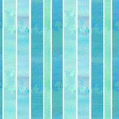 Rpattern_blue_stripe_shop_thumb