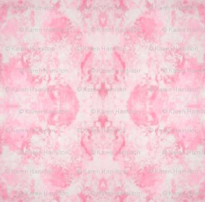 Sponged_Pink
