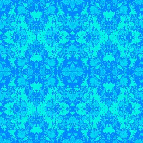 Rocean_blue_shop_preview
